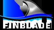 FinBlade Ltd